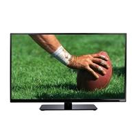 Vizio E320-BOE 32-inch Slim Bezel 720p 1366 x 768 LED HD-TV (Refurbished)