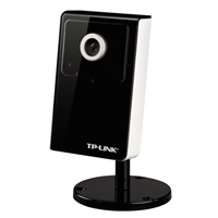 TP-LINK TL-SC3130 2-Way Audio Surveillance Camera Wired