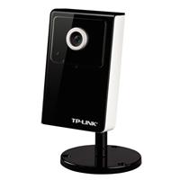 TP-LINK TL-SC3130 2-Way Audio Surveillance Camera Wired