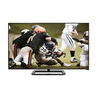 "Vizio P-Series 60"" Class 2160p Ultra HD Full-Array LED Smart TV"