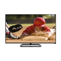 "Vizio P-Series 70"" Class Ultra HD Full-Array LED Smart TV"
