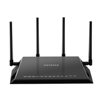 NetGear Nighthawk X4 AC2350 Smart Wi-Fi Router