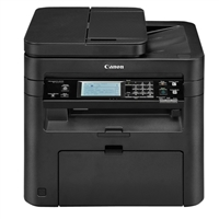 Canon imageCLASS MF229dw All-in-One Laser Printer