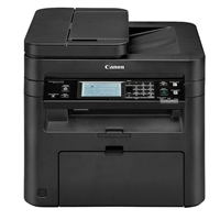 Canon imageCLASS MF227dw All-in-One Laser Printer