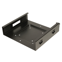 Dell OptiPlex Micro VESA Mount