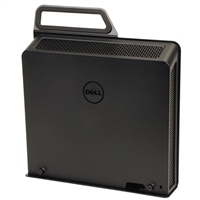 Dell OptiPlex Micro All in One Mount