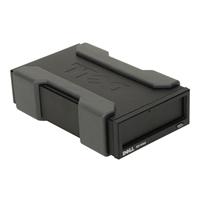 Dell PowerVault RD-1000
