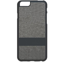 Bytech Case Logic Case for iPhone 6 - Black