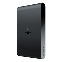 Sony Playstation TV Bundle (VTE-1001)