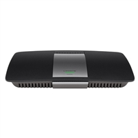 LinkSys EA6300-RM AC1200 Refurbished Dual Band (N300+AC867) Smart Certified Wi-Fi Wireless Router