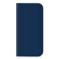 Belkin Classic Folio for iPhone 6 Plus - Blue