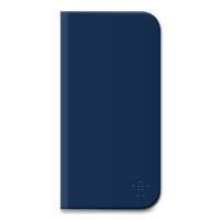 Belkin Classic Folio for iPhone 6 Plus - Blue