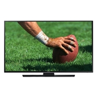 "Samsung 55"" 4K Ultra HD LED Smart TV - UN55HU6840"