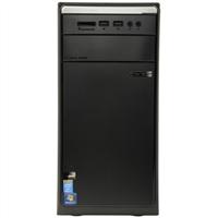ASUS M11AD-US012O Desktop Computer