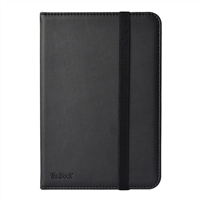 "WinBook 7"" Tablet Folio - Black"