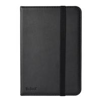 "WinBook 7"" Tablet Folio - Black"