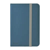 "WinBook 7"" Tablet Folio - Blue"