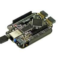 MCM Electronics LOGI Bone Development Board