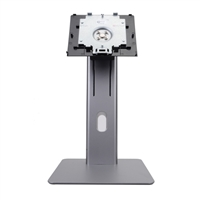 Dell Height Adjustable Stand - 9030 (Non-Touch)