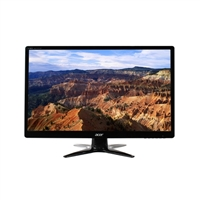 "Acer G246HYL 24"" 1080p Widescreen LED IPS HDTV"