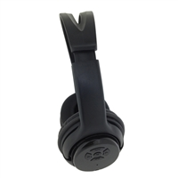Bytech Bluetooth Headset - Black