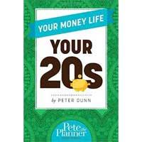 Cengage Learning YOUR MONEY LIFE: YOUR 20S