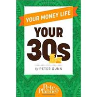 Cengage Learning YOUR MONEY LIFE: YOUR 30S