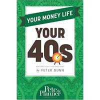 Cengage Learning YOUR MONEY LIFE: YOUR 40S