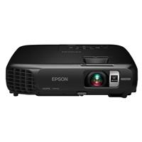 Epson EX7230 Pro HD WXGA 3LCD Projector