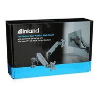 Net10 Wireless Instant SIM