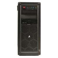 PowerSpec X501 Desktop Computer