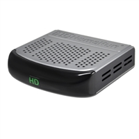 Silicondust HDHomeRun EXTEND Transcoding ATSC Dual Digital TV Tuner
