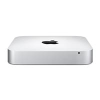 Apple Mac mini MGEQ2LL/A Desktop Computer