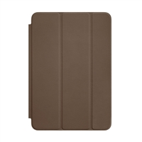 Apple Smart Case for iPad Mini - Olive Brown