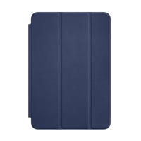 Apple Smart Case for iPad Mini - Midnight Blue