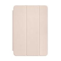 Apple Smart Case for iPad Mini - Soft Pink