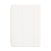 Apple Smart Cover for iPad Air - White