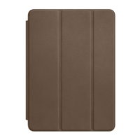 Apple Smart Case for iPad Air - Olive Brown