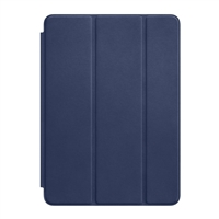 Apple Smart Case for iPad Air 2 - Midnight Blue