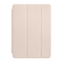 Apple Smart Case for iPad Air - Soft Pink