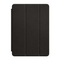 Apple Smart Case for iPad Air - Black
