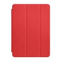Apple Smart Case for iPad Air - Red