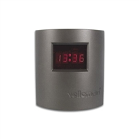 Velleman DIGITAL LED CLOCK KIT