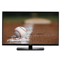 "Seiki 32"" (REFURBISHED) 720p 60Hz LED HDTV"
