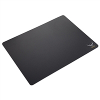 Corsair MM400 Standard Edition High Speed Gaming Mouse Mat