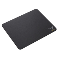 Corsair MM200 Compact Edition Cloth Gaming Mouse Mat