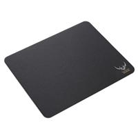 Corsair MM200 Compact Edition Cloth Gaming Mouse Mat