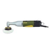Logitech G302 Daedalus Prime Delta Zero Gaming Mouse - Black
