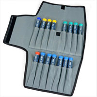 iFixit Pro Tech Screwdriver Set