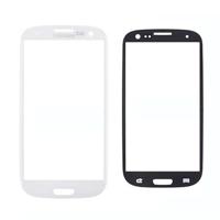 Samsung Galaxy S3 White SRN-SAM-192 Replacement Glass